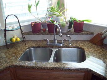 Home Remodeling Services in Lubbock TX